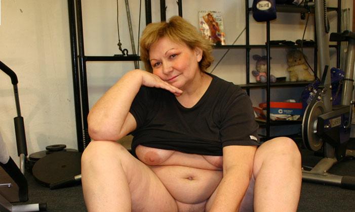 sex mit heißen girls porno alte damen